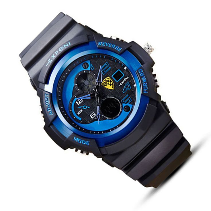 25 best ideas about g shock military watches on pinterest