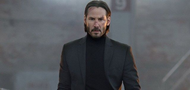 Keanu Reeves to Receive CinemaCon Vanguard Award -  Keanu Reeves will receive the 2016 CinemaCon Vanguard Award at this month's event Keanu Reeves is set to receive the CinemaCon Vanguard Award, it was announced today by Mitch Neuhauser, Managing Director of CinemaCon. CinemaCon, the official convention of The National Association of ... http://tvseriesfullepisodes.com/index.php/2016/04/01/keanu-reeves-to-receive-cinemacon-vanguard-award/