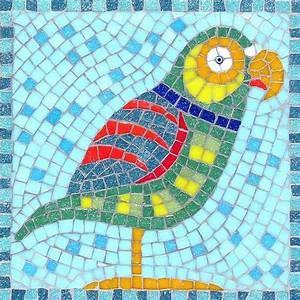 25+ best ideas about Mosaic Kits on Pinterest   Broken china, Broken china crafts and Broken ...