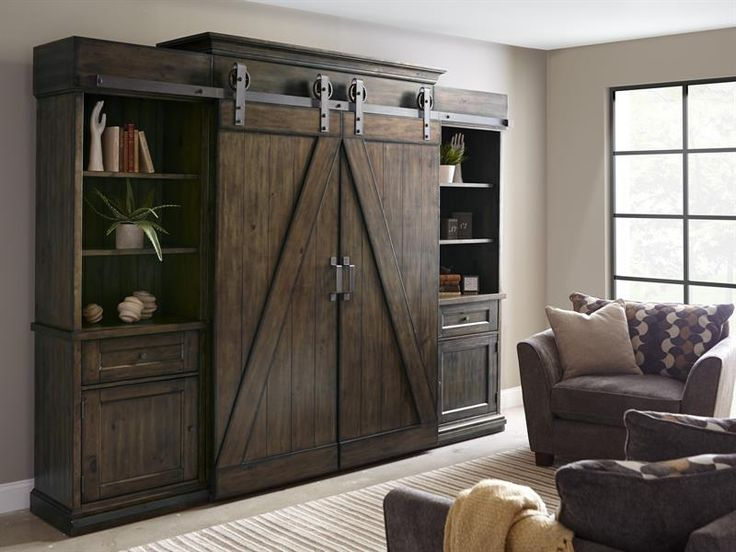 Magnussen Home Furnishings Inc. | Home Furniture | Bedroom Furniture | Dining Furniture | Bedroom Furniture | Tables > Group Detail