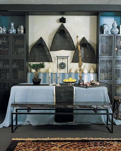 Beaux Arts Interior Design Brilliant Review
