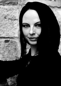 Interview : Birgit Lau - Mandrake - Femme Metal Webzine: Femme Metals, Metals Goth Singers, Female Metals Goth, Gothic Metals, Metals Women, Metals Webzin, Metals Bliss
