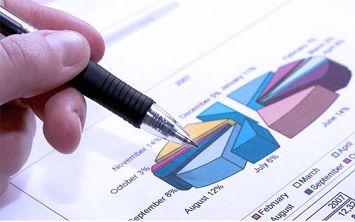 Why Select A Career As A Forensic Accountant? #digitalmarketing