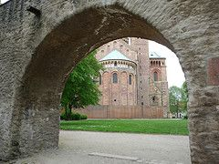 Speyer, germany | Speyer, Germany - a set on Flickr