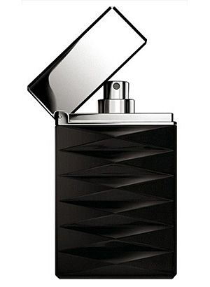 This was my favorite of the Armani colognes. I wish they bring it back. Reminds me of Italy. Attitude Giorgio Armani for men