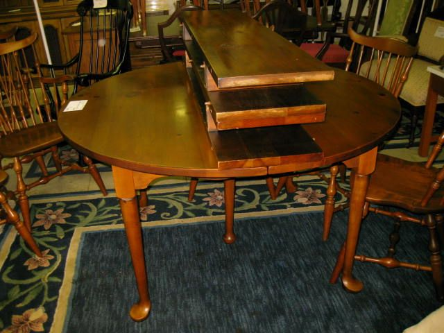 Dining Room Sets Tables Chairs