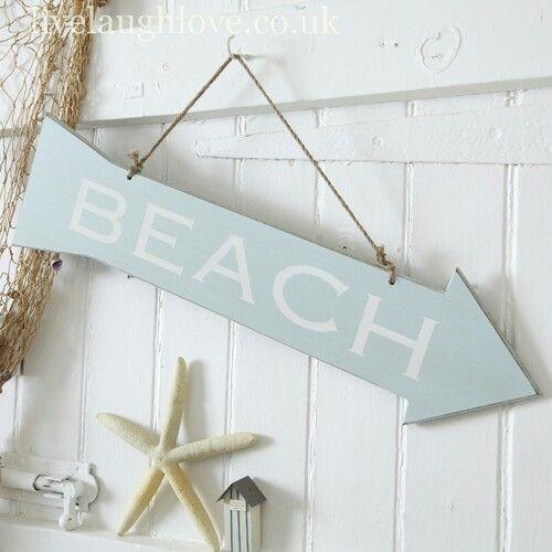 Best 25+ Nautical bathroom accessories ideas on Pinterest | Beach ...