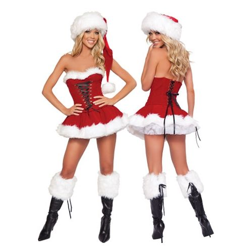 santa claus adult sex dating Edit tell us where you are located and we can tell you what's available.