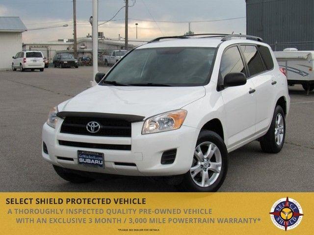 Wackerli Subaru : Idaho Falls New Subaru & Used Car Dealership | Serving Blackfoot, Driggs, Rexburg and Ammon