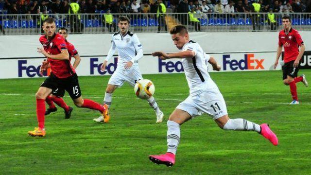 (adsbygoogle = window.adsbygoogle    []).push({});  Watch PAOK vs Trikala FC SKY Sports TV   Live Event Broadcasting : Trikala FC PAOK Greek Cup - Pla