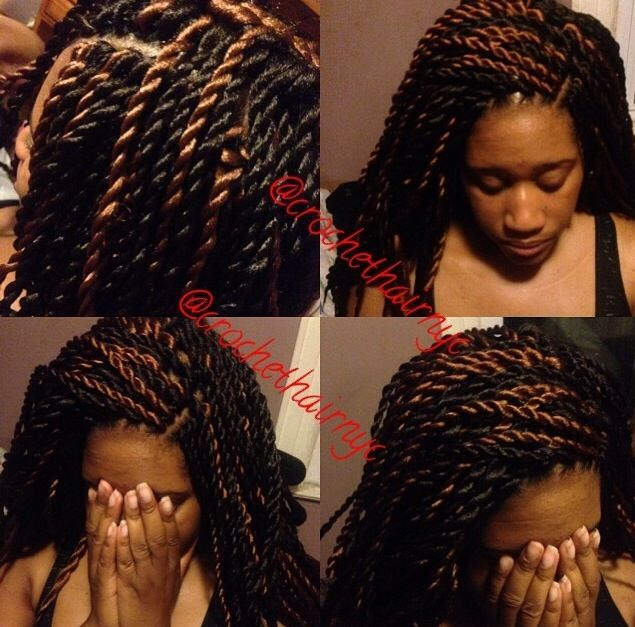 Crochet Braids Dc : Are you in the NYC area? Contact me via crochethairnyc@gmail.com! # ...