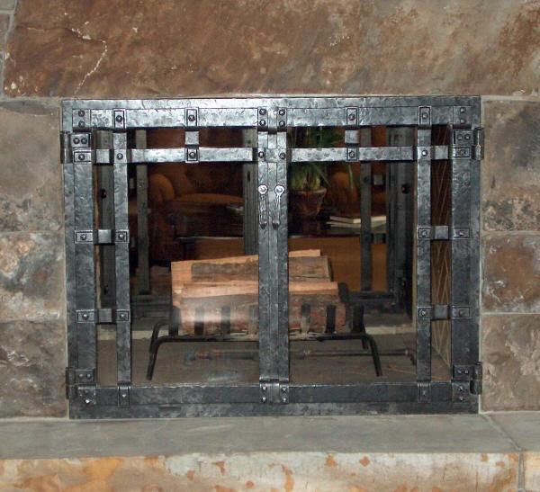 75 Best Blacksmithing Welding Images On Pinterest