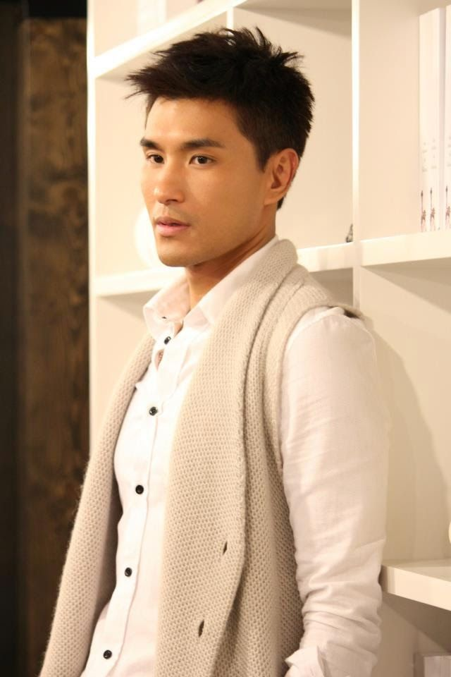 12 Best Ruco Chan Images On Pinterest