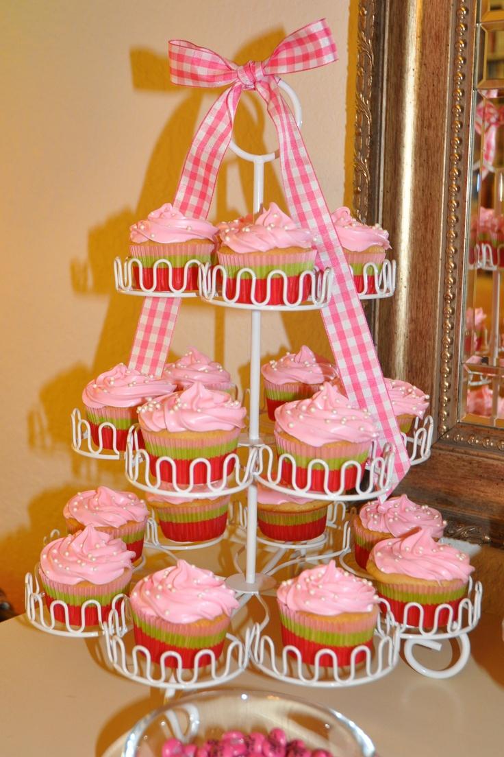 17 best images about cupcake stands on pinterest the. Black Bedroom Furniture Sets. Home Design Ideas
