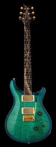 Beautiful guitar