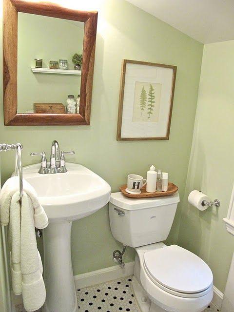 best 25 small bathroom redo ideas on pinterest small
