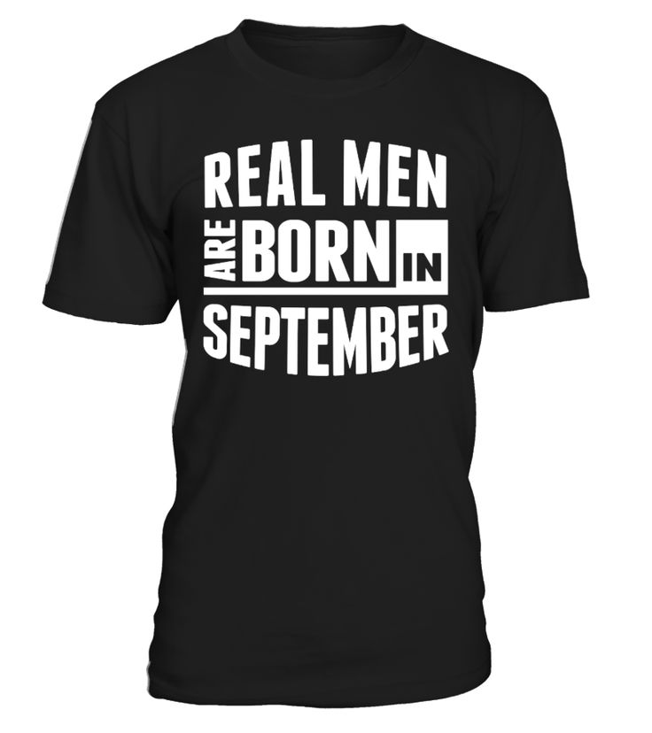 """Ends soon in a few days, so GET YOURS NOW before it's gone! HOW TO ORDER ? 1. Click the """"BUY IT NOW"""" OR """"RESERVE IT NOW"""" 2. Select your Preferred Size Quantity and Style 3. CHECKOUT! ------------------------------------------------------------------------ born in september nato nel settembre född i september Nacido en septiembre Né en septembre syntynyt syyskuussa geboren in september født i september Nascido em setembro"""