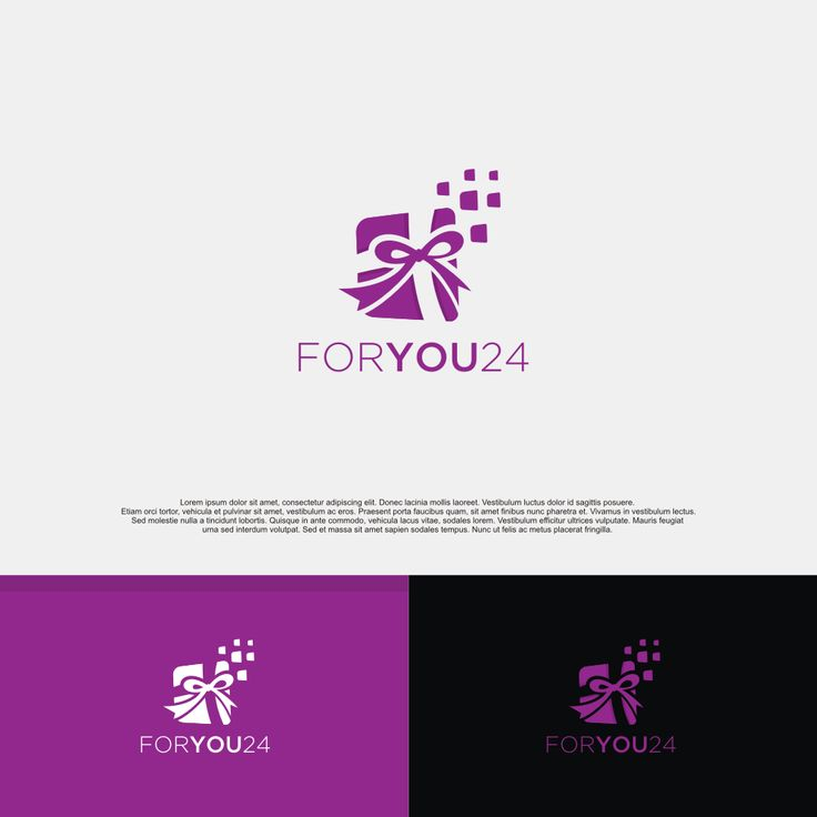 info mqs picked a winning design in their logo design contest. For just €279 they received 89 designs from 22 designers. https://99designs.com/logo-design/contests/erstelle-ein-logo-f%C3%BCr-einen-geschenkehandel-669132/entries/26