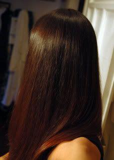 A portata di vibrisse: Shampoo-fai-da-te Farina di ceci
