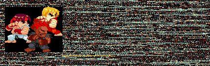 Terra Formars Revenge Episode 5 Discussion - Forums - MyAnimeList.net