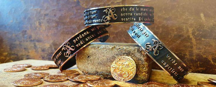 Italian Project Style è un ecommerce dove troverai preziosi oggetti di bigiotteria di lusso prodotti artigianalmente da aziende italiane