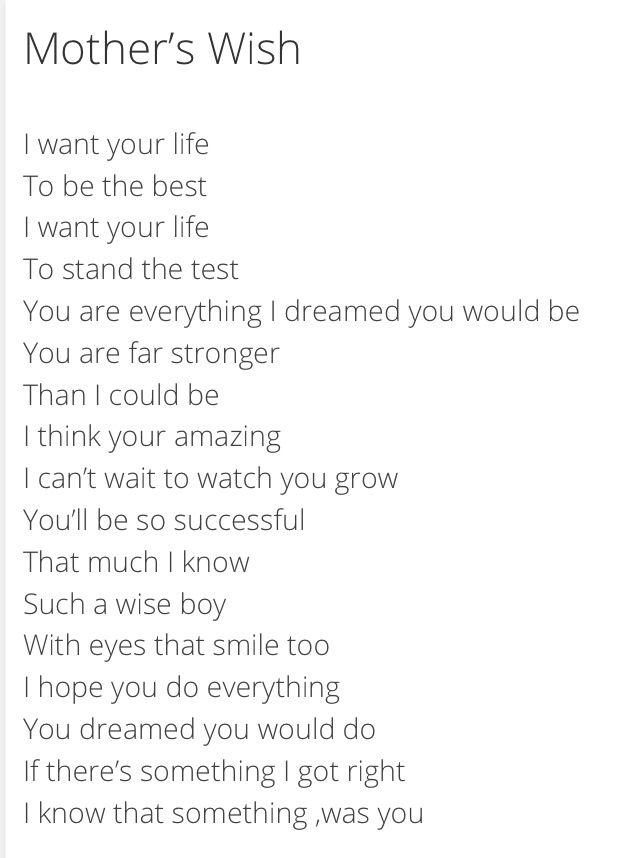 A poem by Lisa Harrison @Milan De Vito De Vito De Vito Pressley .