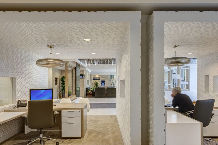 17 best images about the hesby on pinterest leasing for Leasing office decorating ideas