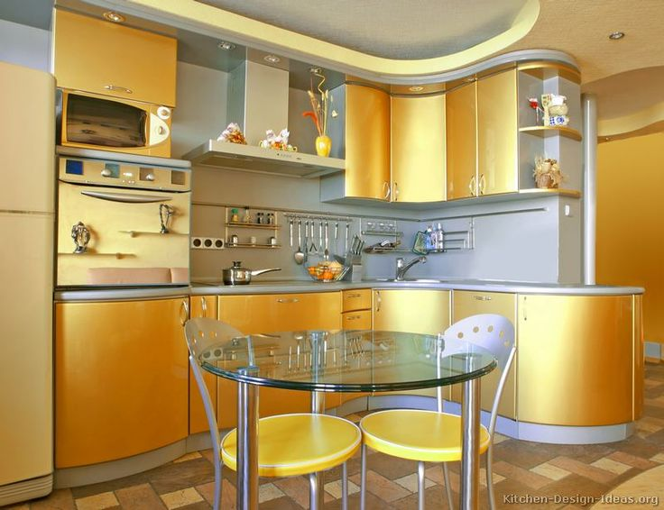Yellow Kitchen Color Ideas 82 best pretty yellow kitchens images on pinterest | yellow