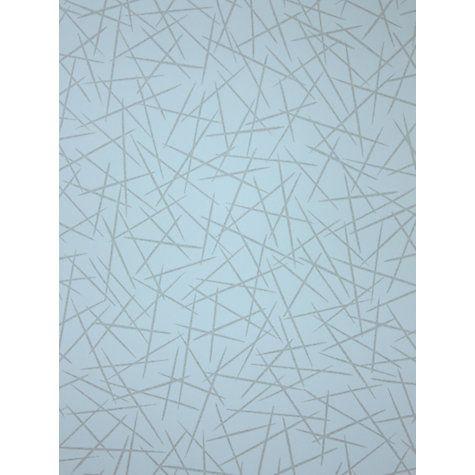Buy Osborne & Little Cristal Wallpaper Online at johnlewis.com