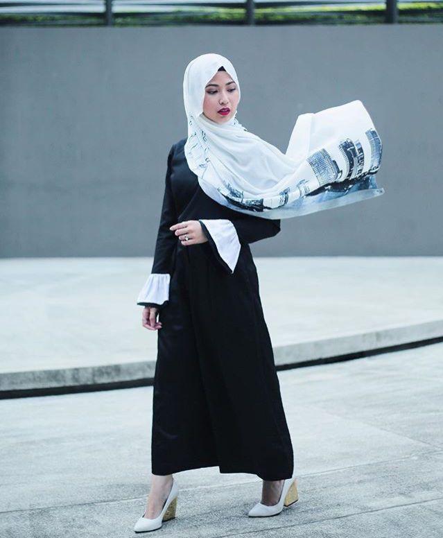 Fatiha Faulzi