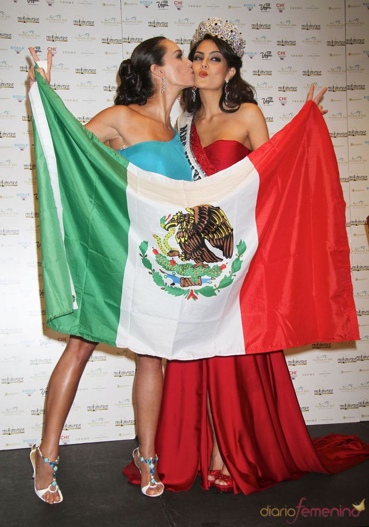 124 best images about love beautiful latin and hispanic for Miss tattoo pageant