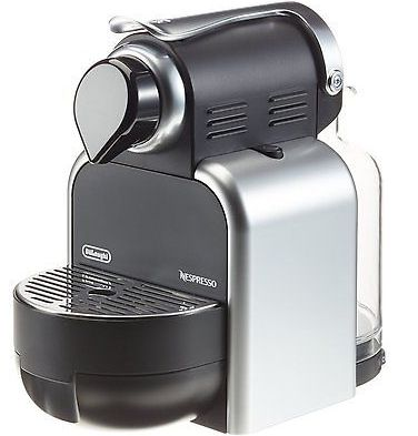 u20ac39 cafetera nespresso delonghi - Nespresso Delonghi