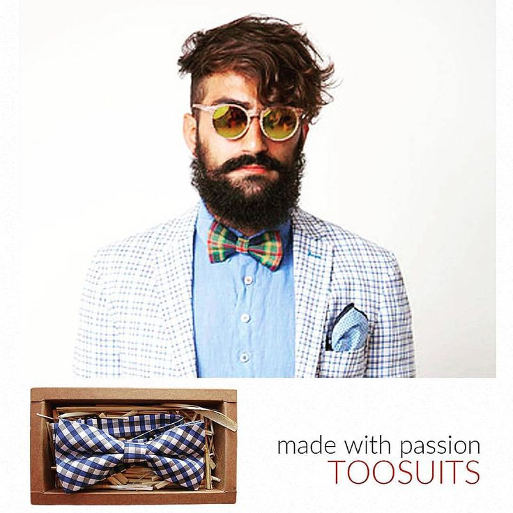 Blue! www.toosuits.com #toosuits #bowtie #papillon #elegance #color #passion #madeinitaly #fabric #fashion