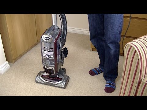 For more information about Shark® Rotator® Powered Lift-Away® NV750 series, visit http://poweredliftaway.com