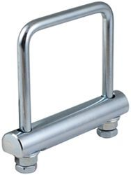 """Roadmaster Quiet Hitch for 2"""" Trailer Hitches"""