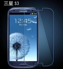 9 9н Закаленное Стекло для Samsung Galaxy S3 I9300 I9308 Прозрачный телефон фильм сенсорный экран протектор Аксессуары //Цена: $US $1.20 & Бесплатная доставка //  #electronic #device