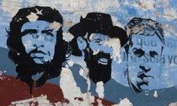 Tre-eroi-del-popolo-cubano-Ernesto-Che-Guevara-Camilo-Cienfuegos-e-Julio-Antonio-Mella_emb41-255x154.jpg (255×154)