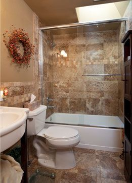 Samples Small Bathroom Designs Pintrest on modern veranda designs, very small closet designs, samples of small bathroom remodels, restroom tile designs, contemporary living room designs, 10x10 kitchen designs, shower designs, car front porch designs, small bathtub designs, one story house designs, samples small kitchen, 1 2 bath designs, tiny space home bar designs, pottery barn bathrooms designs, samples small bathroom tile, small apartment bedroom designs, water closet designs,