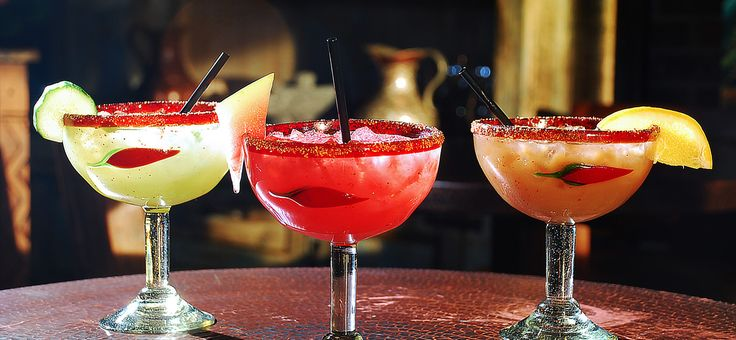 The Mexican Corner Restaurant, Award Winning Contemporary Casual Dining Establishment in Whistler Village BC