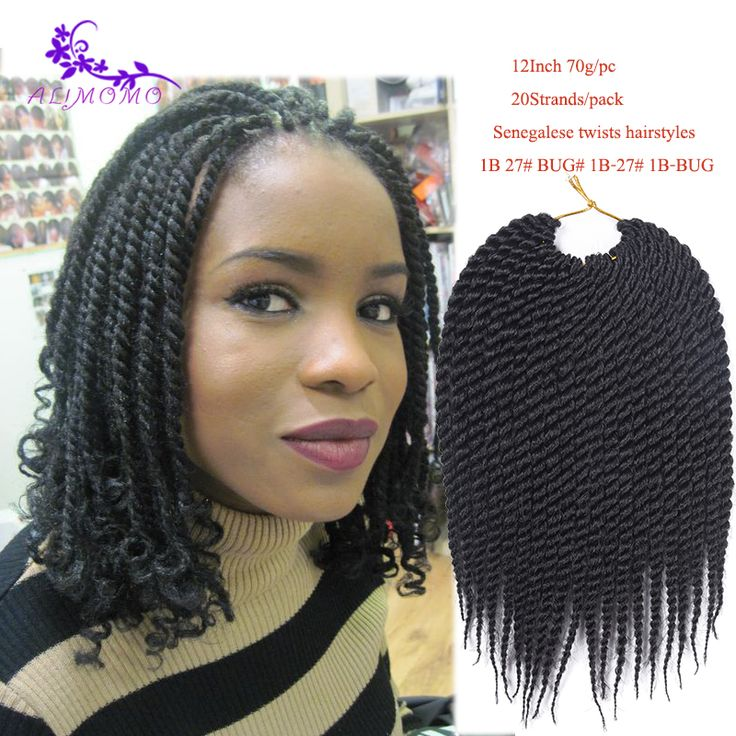Crochet Box Braids Sale : ... Crochet Braids sur Pinterest Tresse Torsad?e, Tresses Au Crochet et