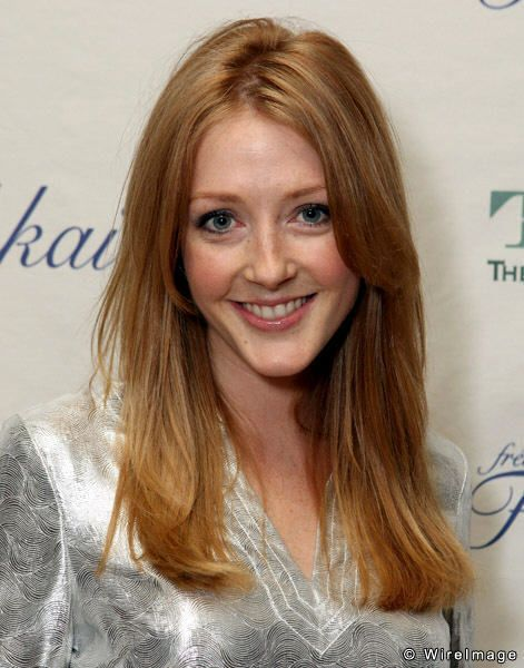 Bridget Forrestor-Jennifer Finnigan - The Bold and the Beautiful Photo (4989804) - Fanpop fanclubs