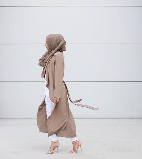 Maryamhadiphotography | Mod Mode Boutique