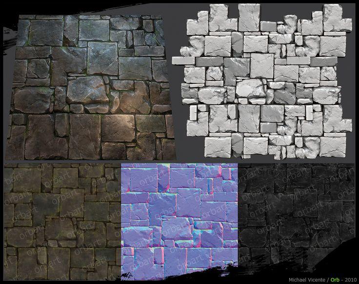 ground_tile.jpg