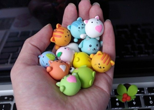 many kinds of animal in one round basic form   http://handcraftpinterest.blogspot.com/