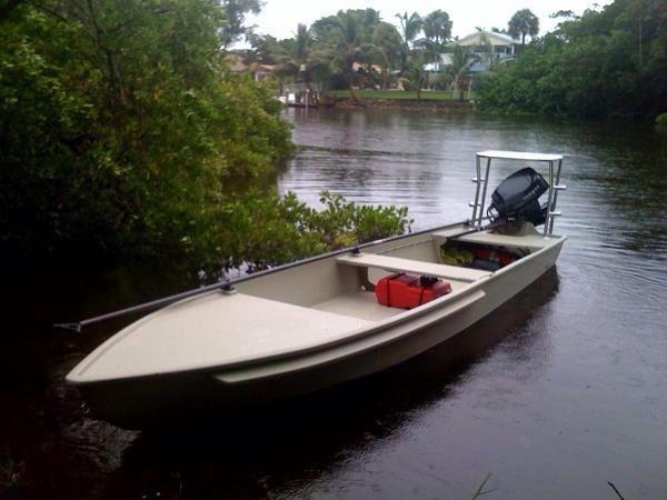 159 best diy boats images on pinterest | boat building, boat plans