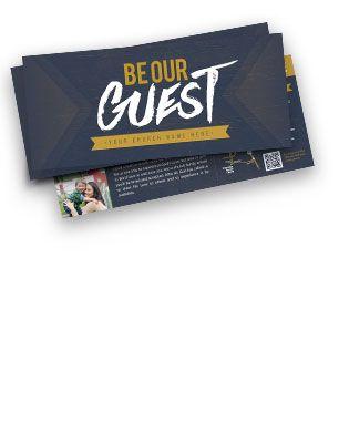 Church Invite Card Graphic Ideas Church Design Church Outreach