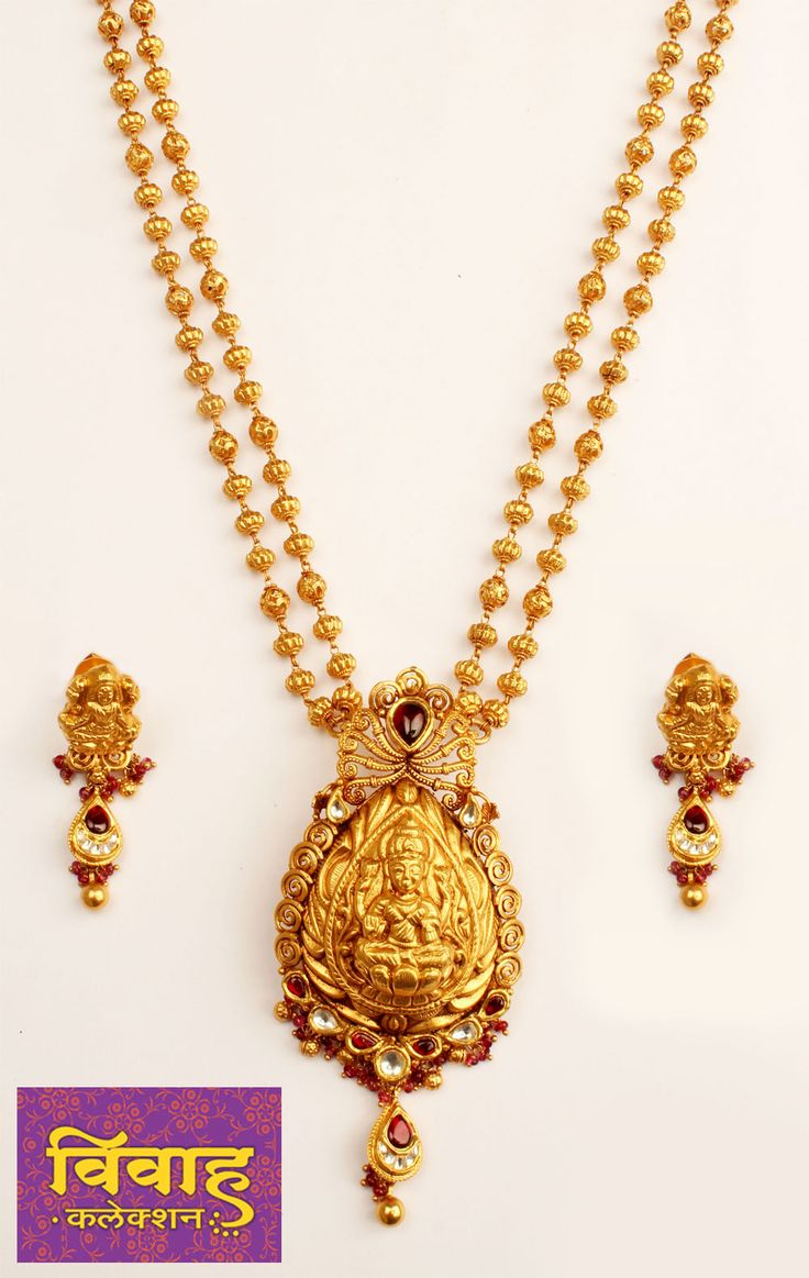 did you know temple jewellery dates back to the 9th