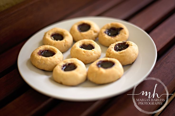 9 best commercial photography images on pinterest austin texas desserts by caymanpepperpatch natural light commercial photography grand cayman islands mozeypictures Image collections