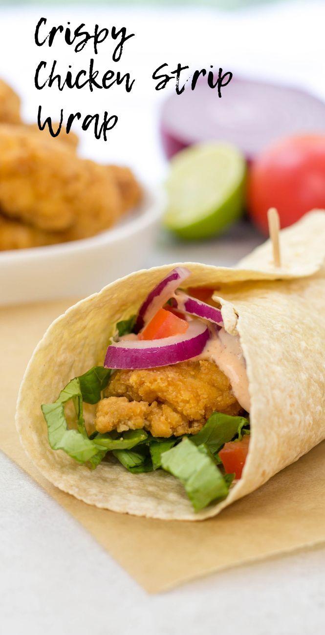 Pin On Chicken Main Dish Recipes