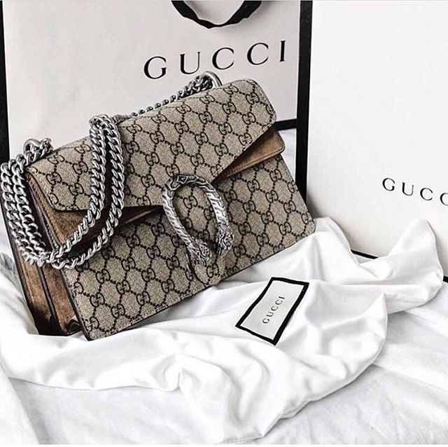 69ca7418ce78 Gucci, Girl Gang, Shoulder Bag, Luxury, Girl Boss, Instagram Feed, Outfits,  Accessories, Full Set